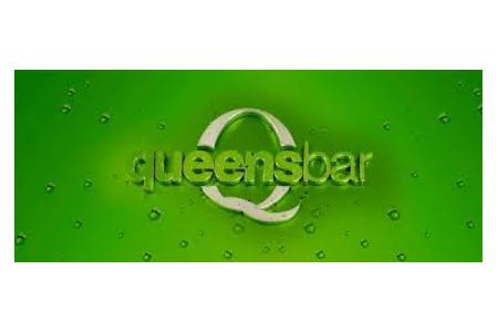 queensbar