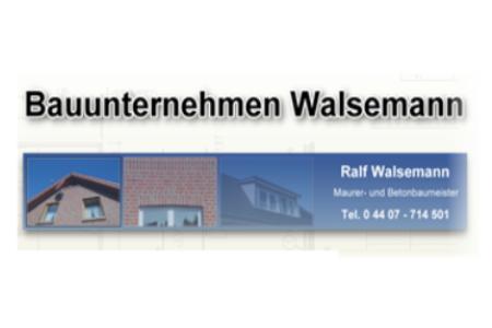 Walsemann
