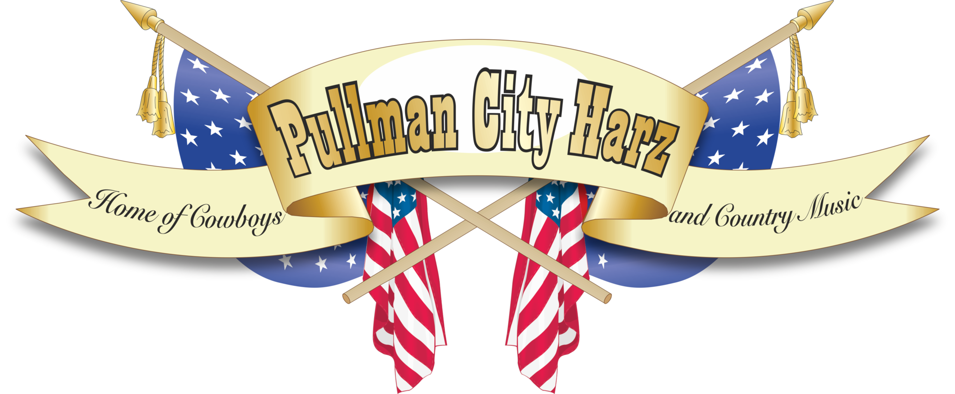 Pullman City