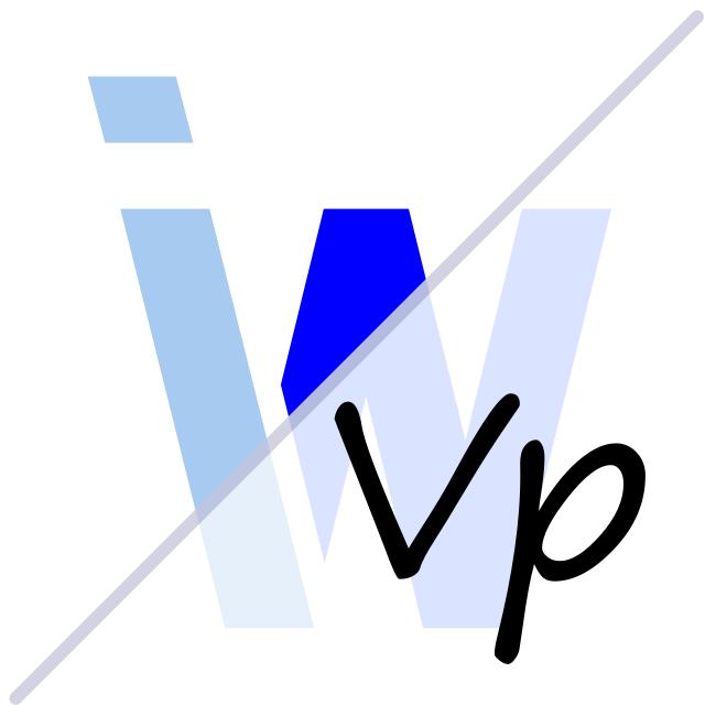 logo_vpmobil