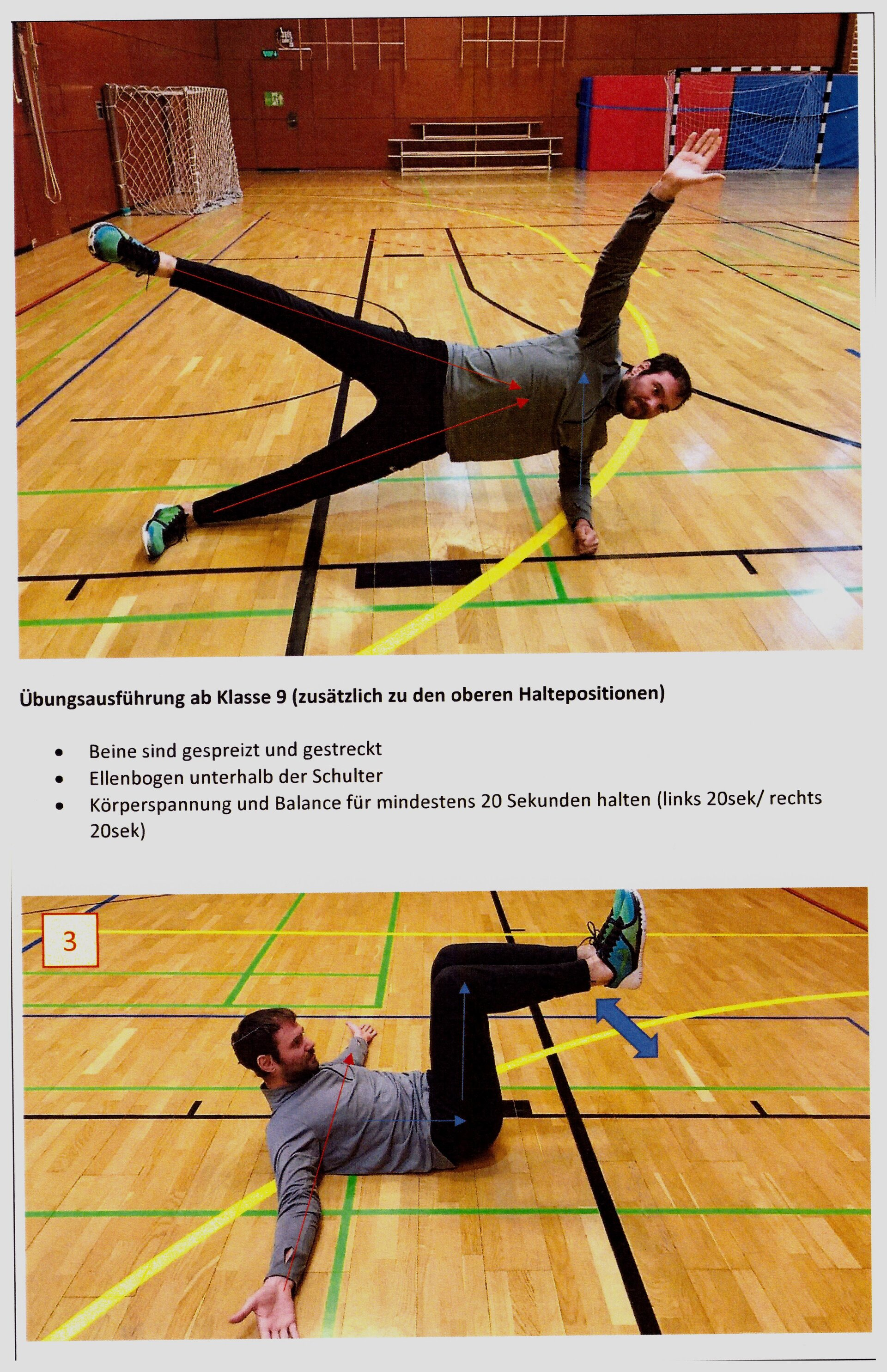 Fitness3_001