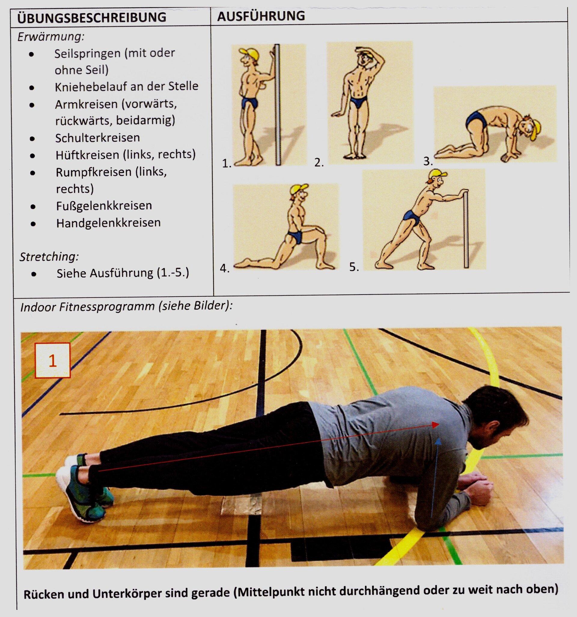 Fitness1_001
