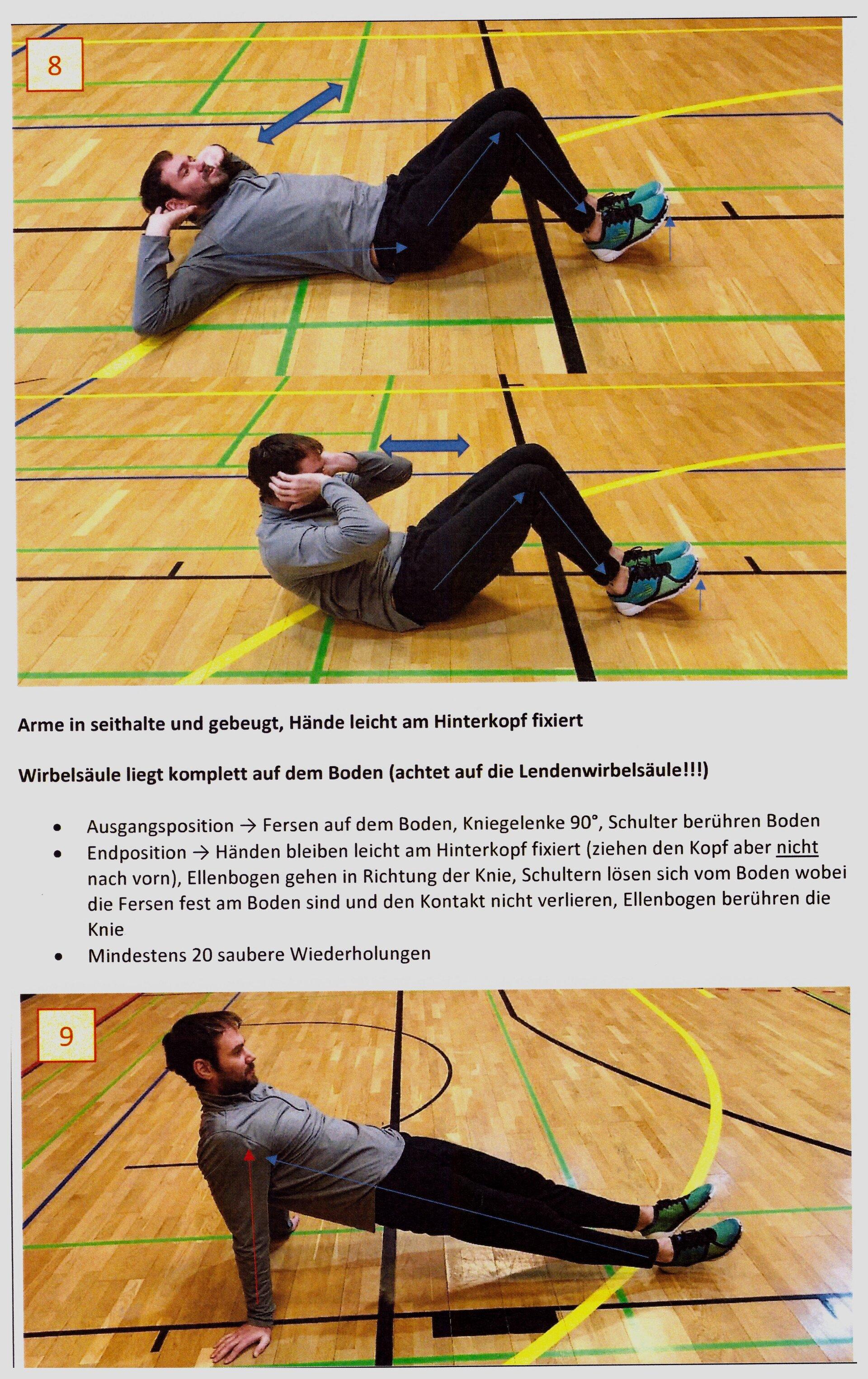 Fitness9_001