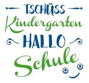 lettering-aufbuegler-kita-schule_klein