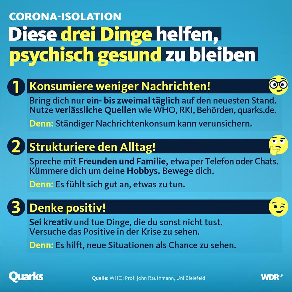 psychisch_gesund
