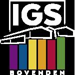 Logo-IGS-final-rgb-white-150