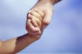 Hand_in_Hand