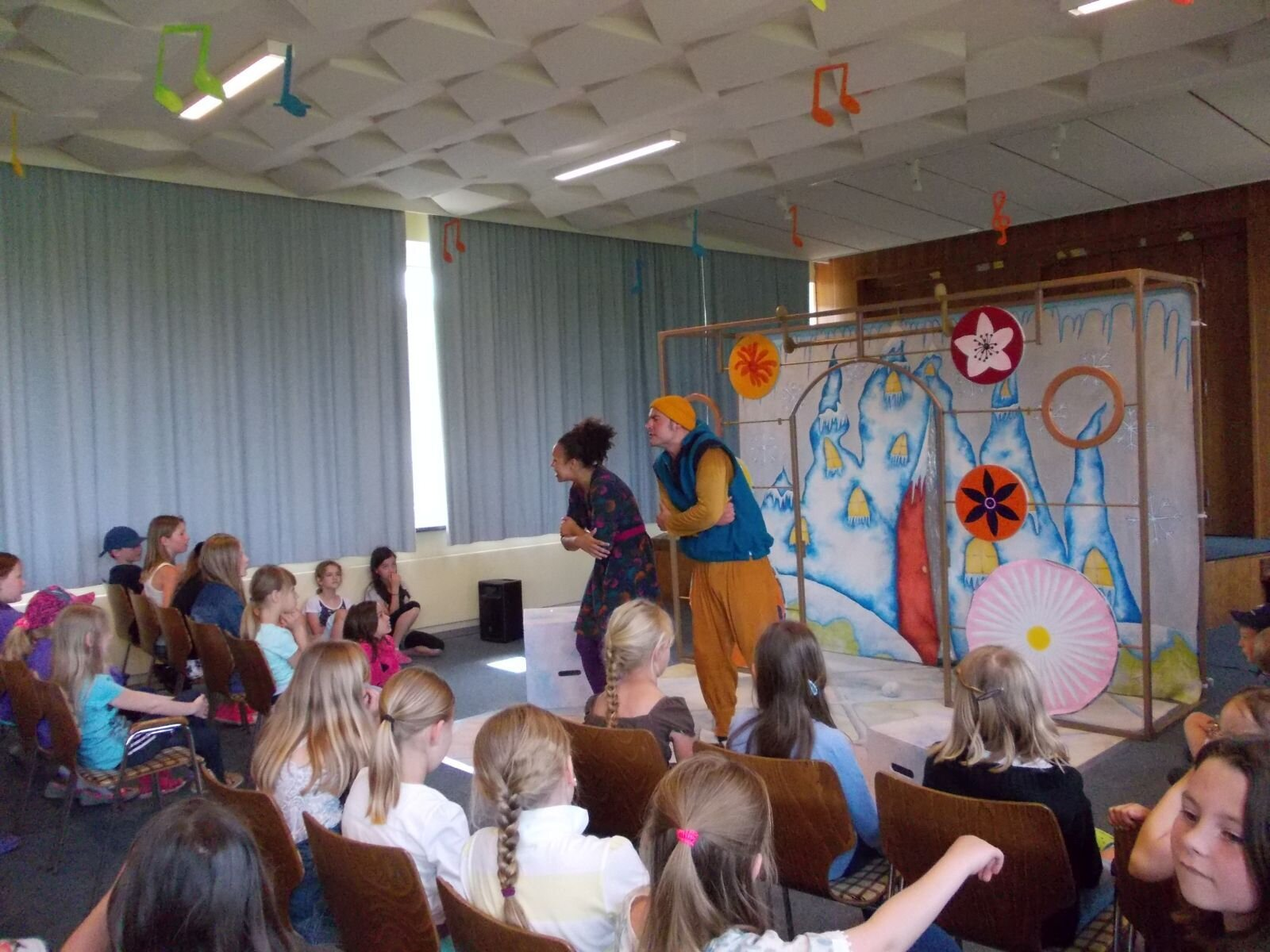Engl_Theater