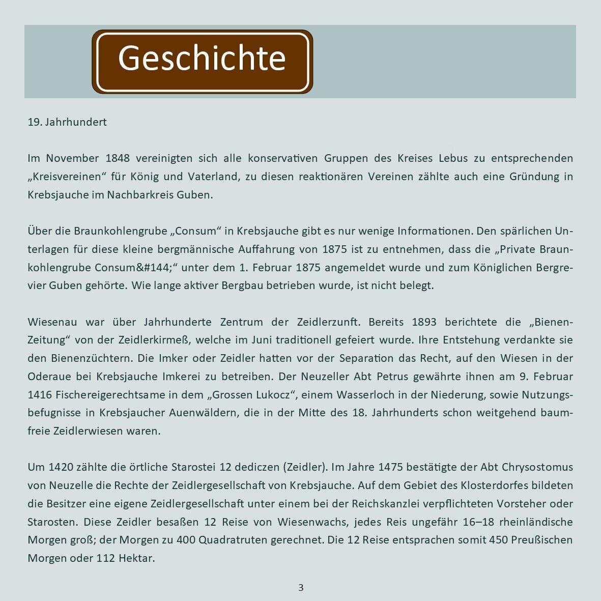 Wiesenau_Freizeitgestaltung3