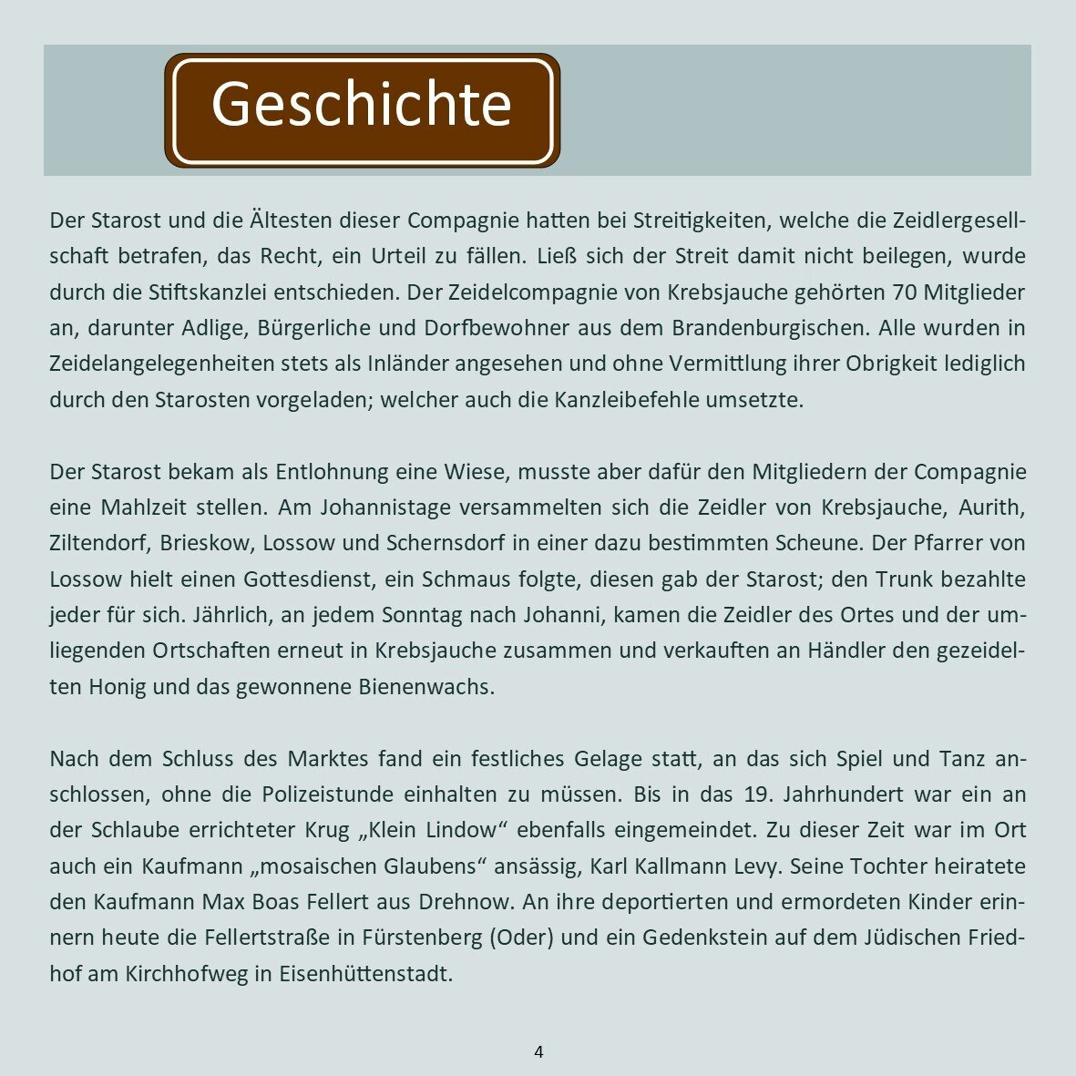 Wiesenau_Freizeitgestaltung4