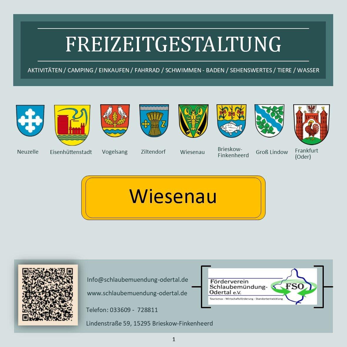 Wiesenau_Freizeitgestaltung1