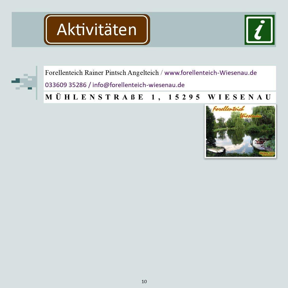 Wiesenau_Freizeitgestaltung10