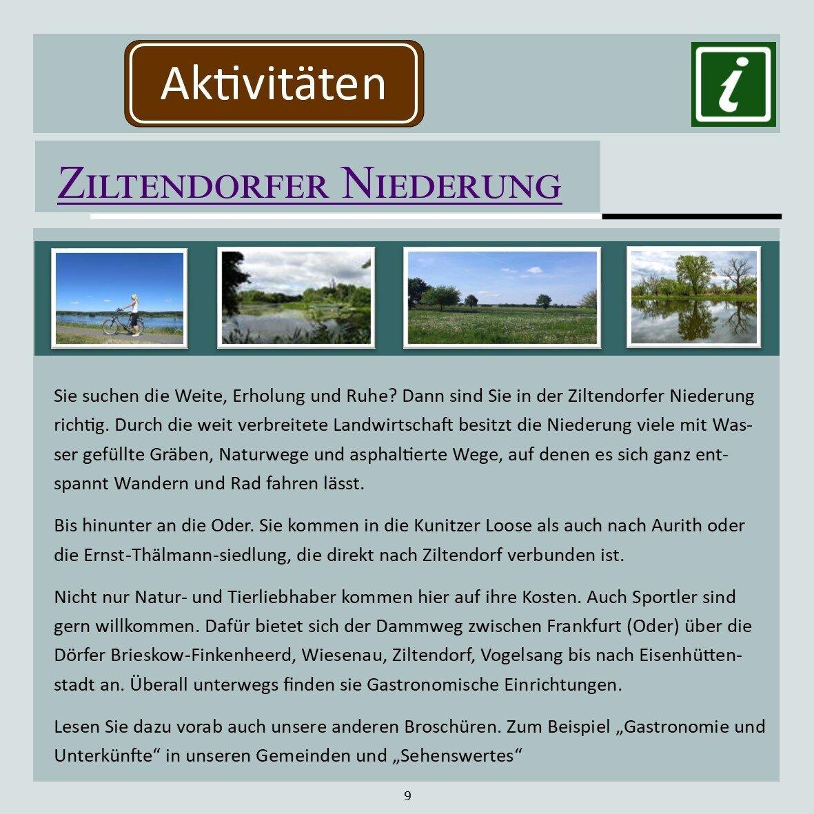 Wiesenau_Freizeitgestaltung9
