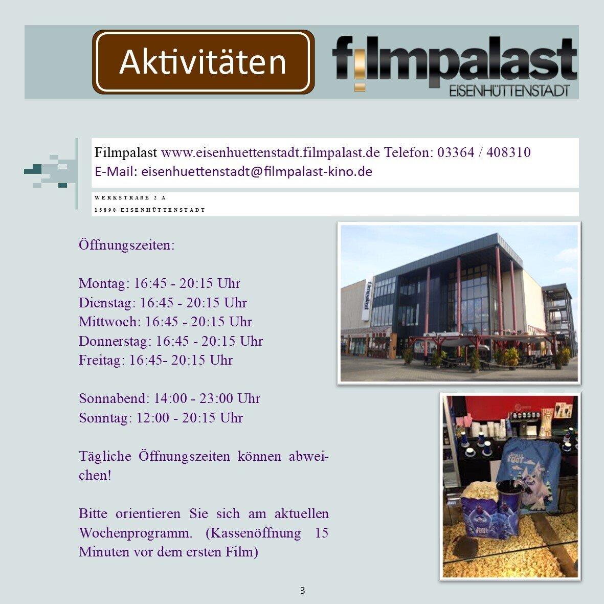 Eisenh_ttenstadt_Freizeitgestaltung3