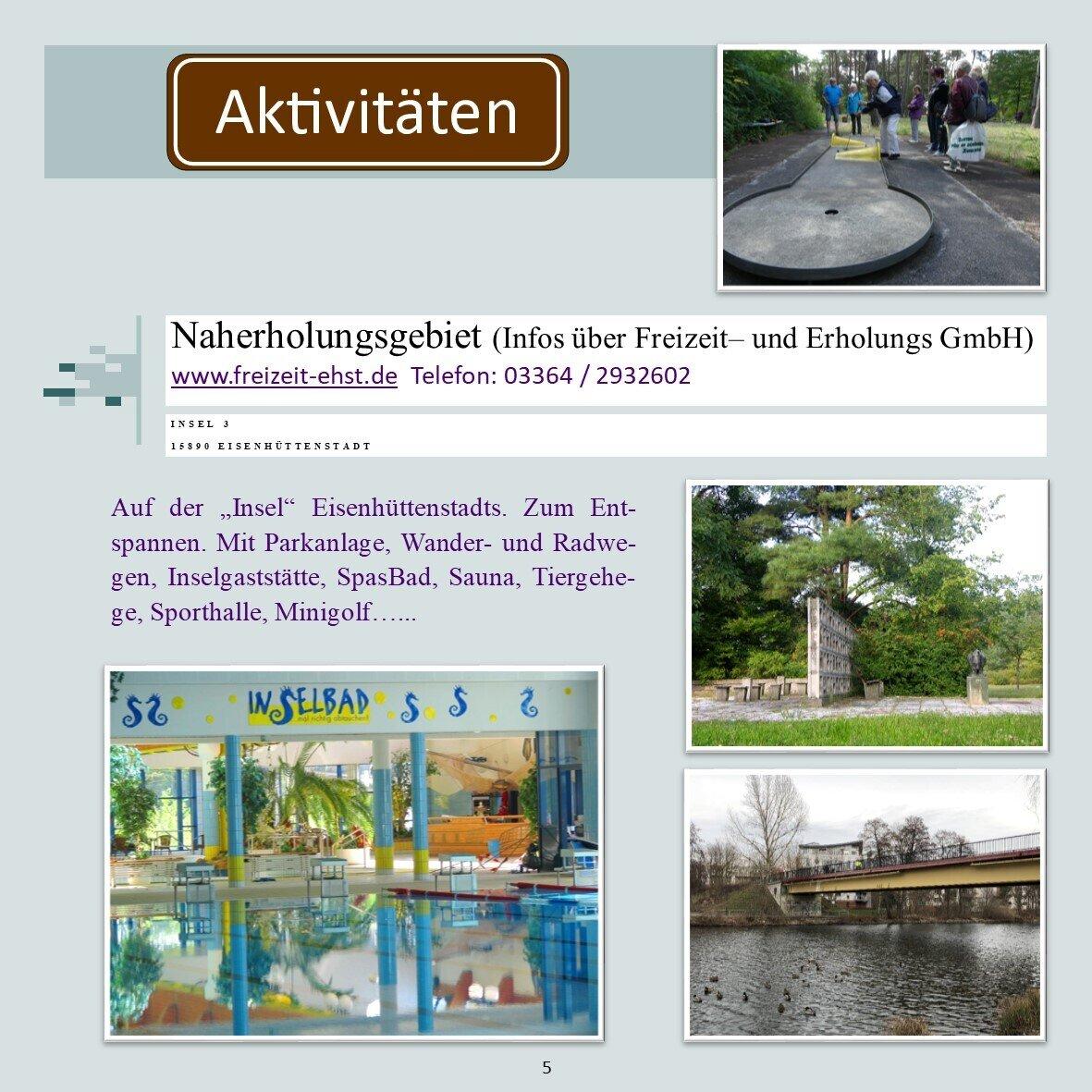 Eisenh_ttenstadt_Freizeitgestaltung5