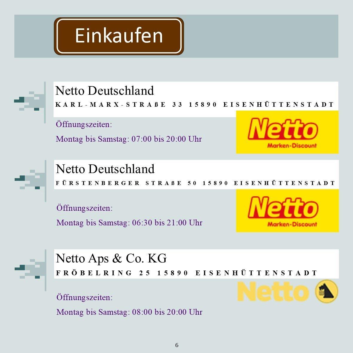 Eisenh_ttenstadt_Freizeitgestaltung6