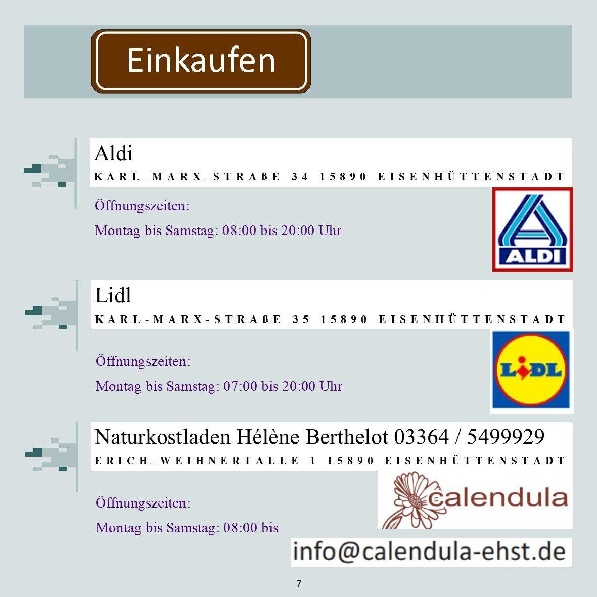 Eisenh_ttenstadt_Freizeitgestaltung7