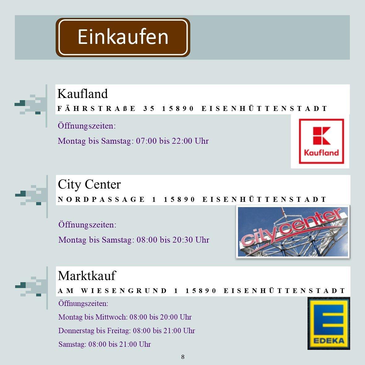 Eisenh_ttenstadt_Freizeitgestaltung8