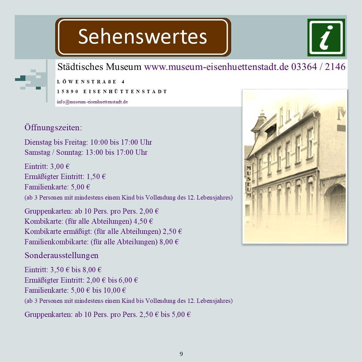 Eisenh_ttenstadt_Freizeitgestaltung9