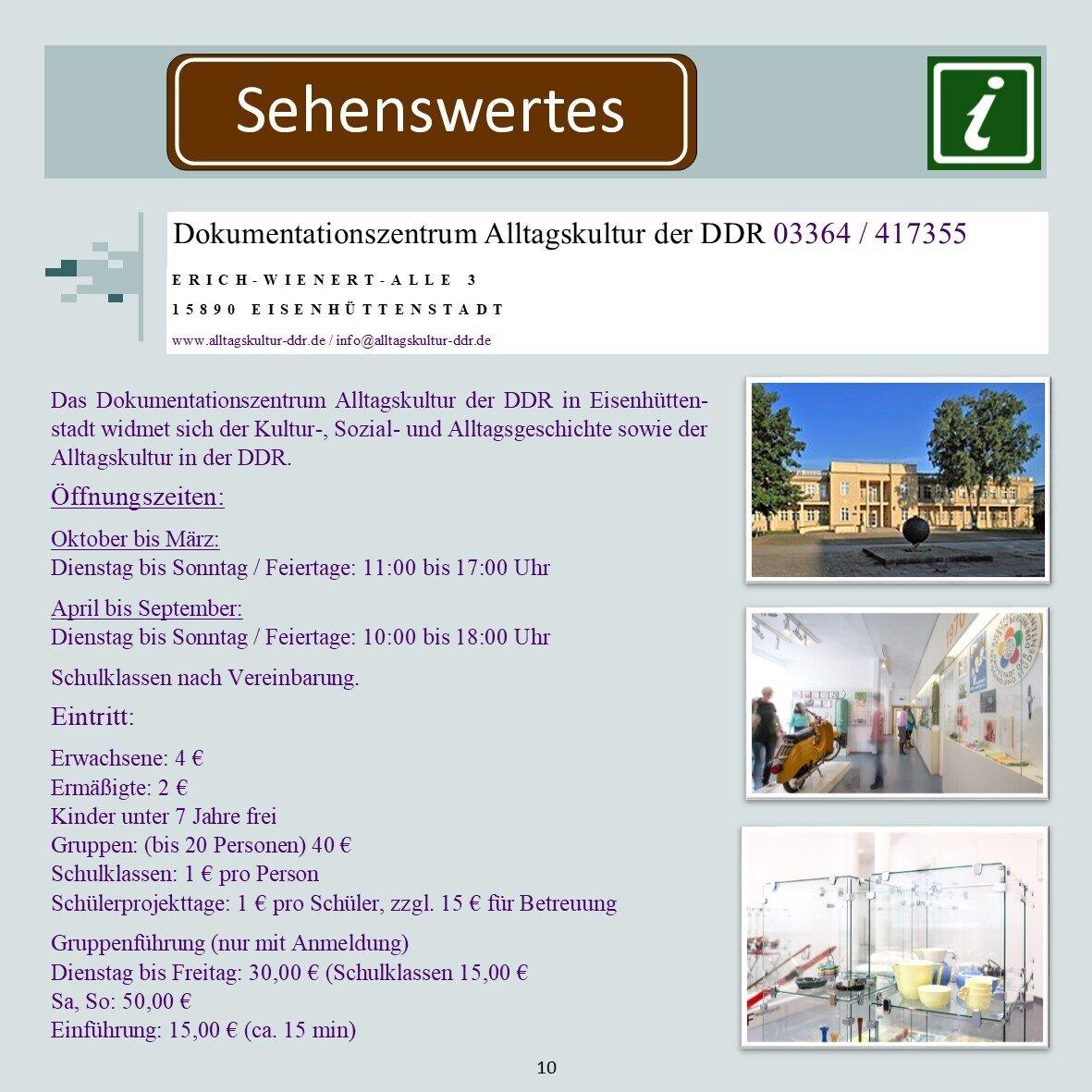 Eisenh_ttenstadt_Freizeitgestaltung10
