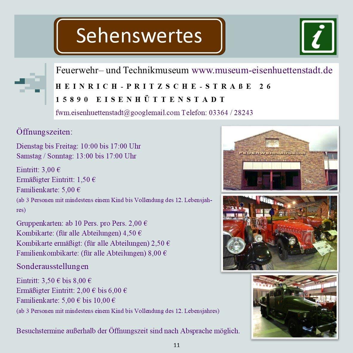 Eisenh_ttenstadt_Freizeitgestaltung11