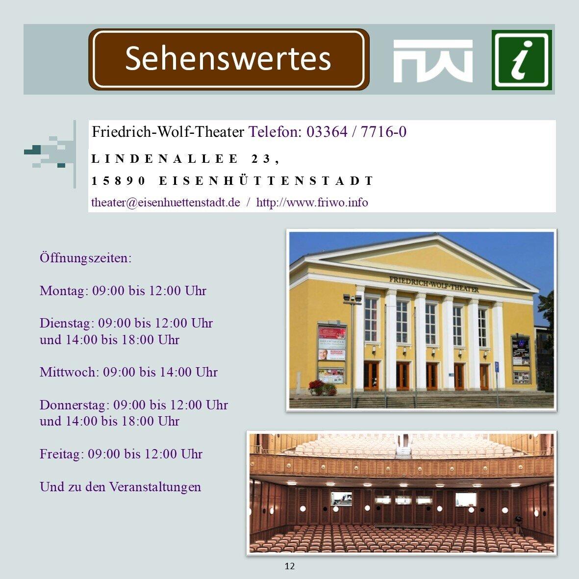 Eisenh_ttenstadt_Freizeitgestaltung12