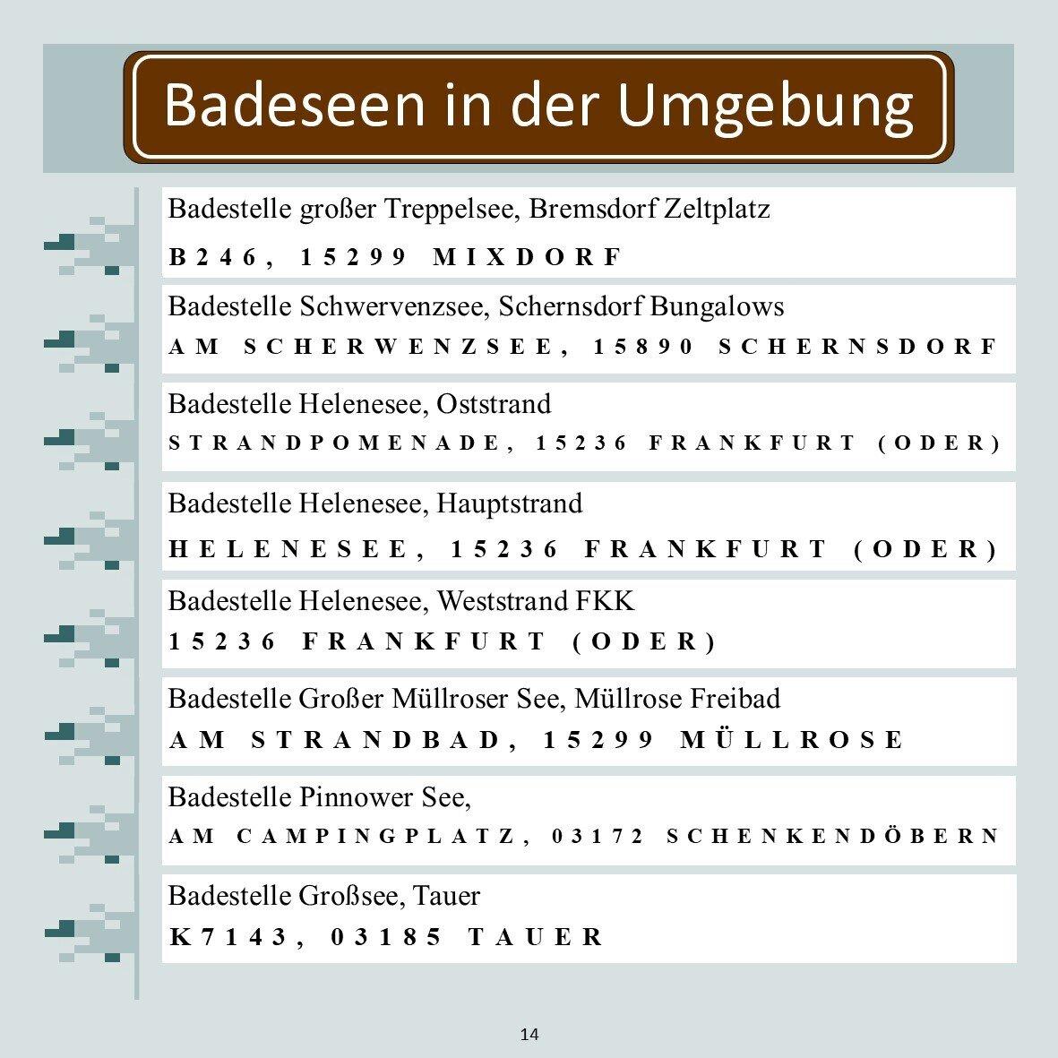 Eisenh_ttenstadt_Freizeitgestaltung14