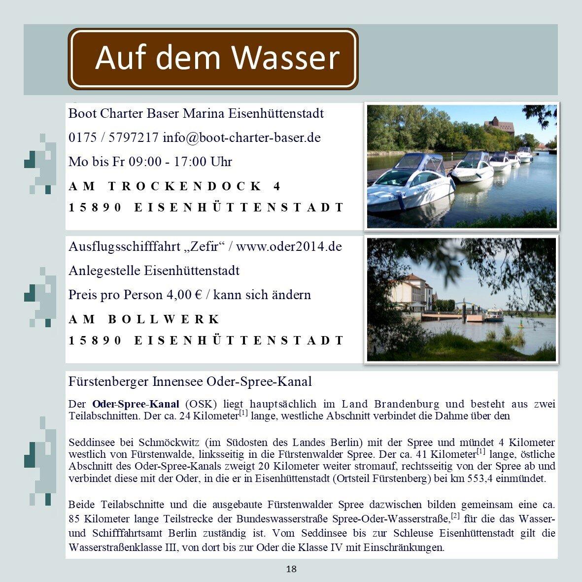 Eisenh_ttenstadt_Freizeitgestaltung18