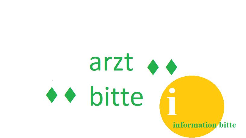 arztbitte_information_hilfe