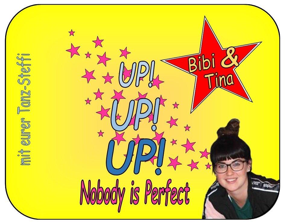 Bibi_und_Tini_up_up_up