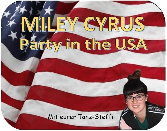 Miley_cyrus_-_party_in_the_USA