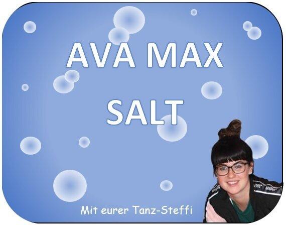 AVA_MAX_-_SALT_2