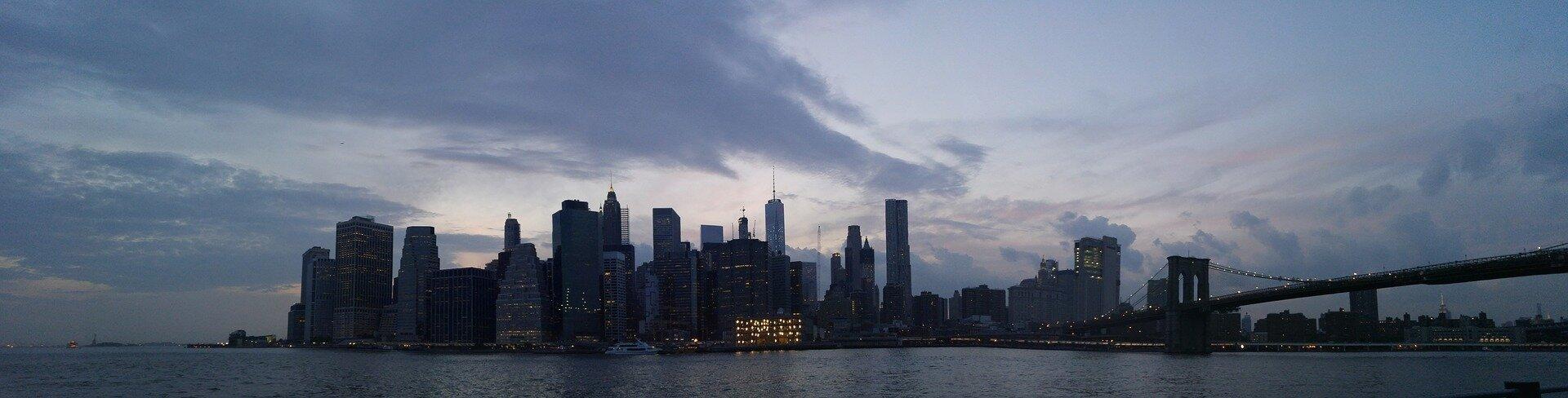 new-york-1920757_1920
