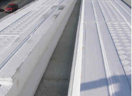 Hausbau (Dach)