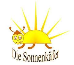 Sonnenk_fer