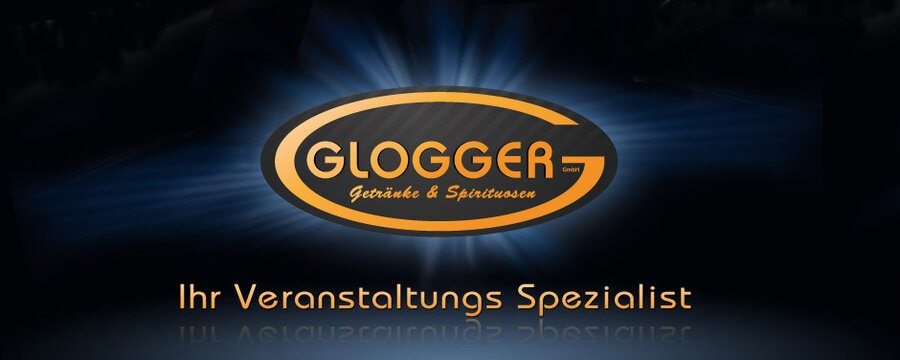 glogger-slide-0