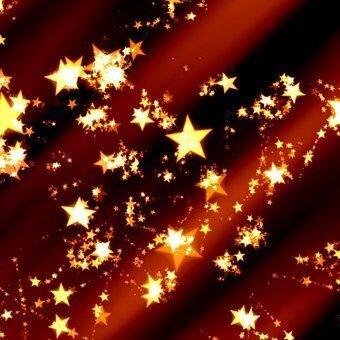 star-875759_340