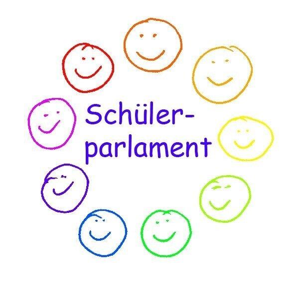 Schülerparlament