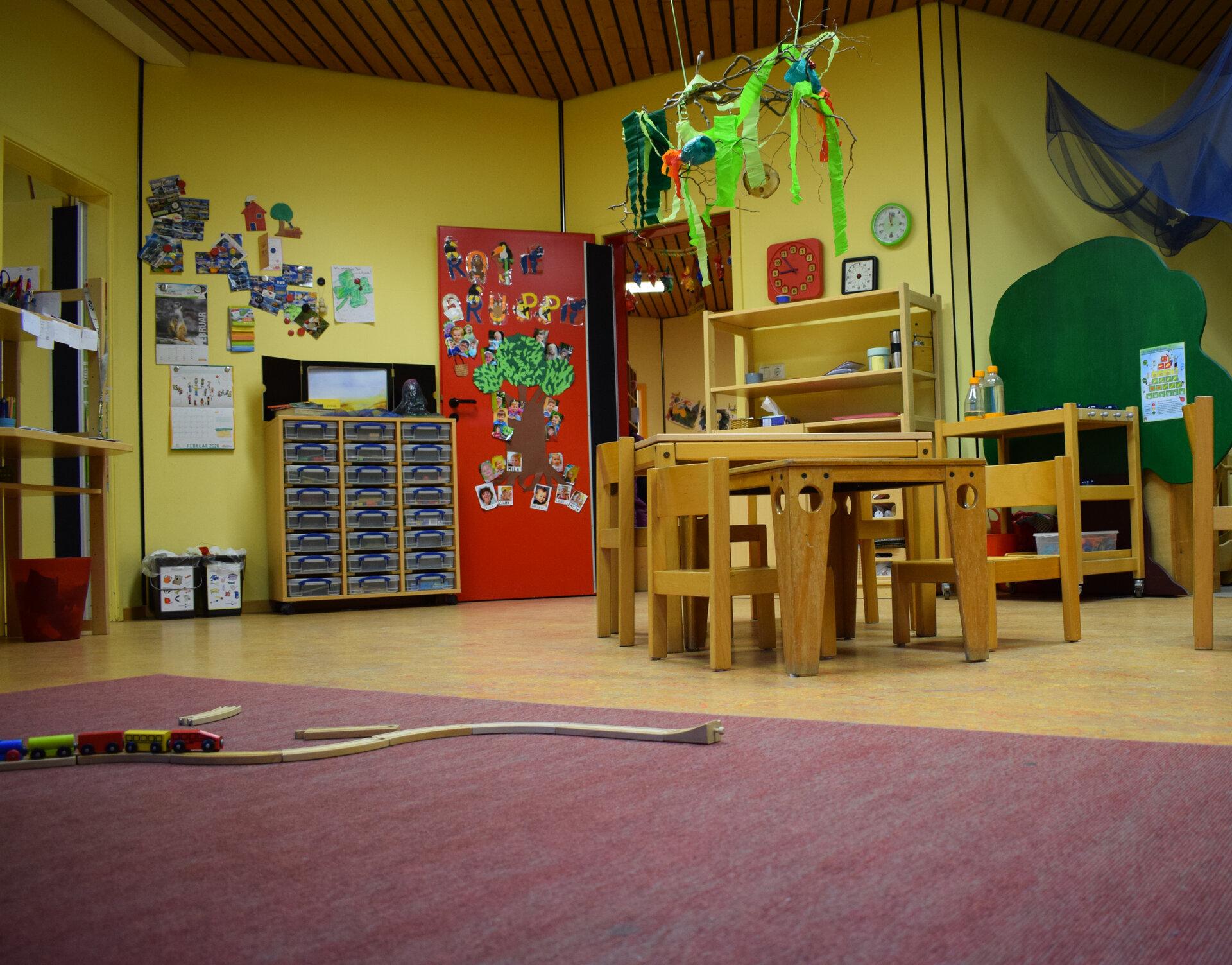 Kindergartenraum_1