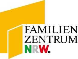 Familienzentrum_NRW