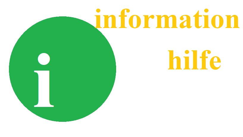 information_hilfe_praxis