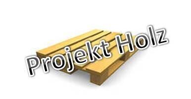 Projekt_Holz