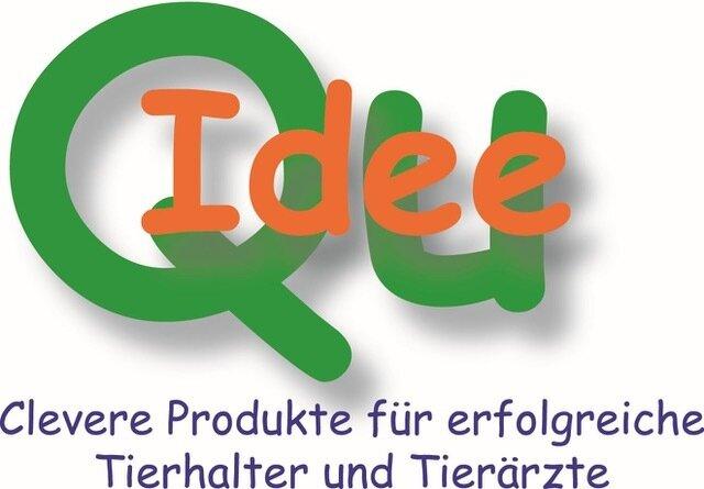 logo_quidee