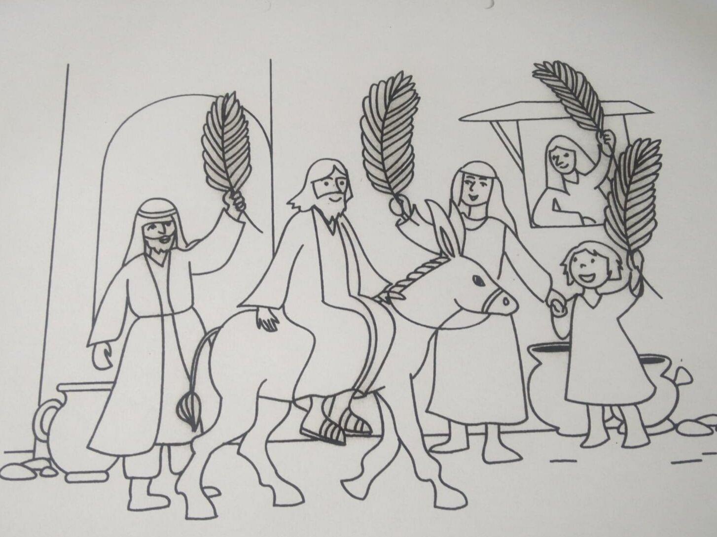 Bild_Jesus_zieht_in_Jerusalem_ein