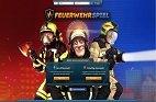 Feuerwehrspiel