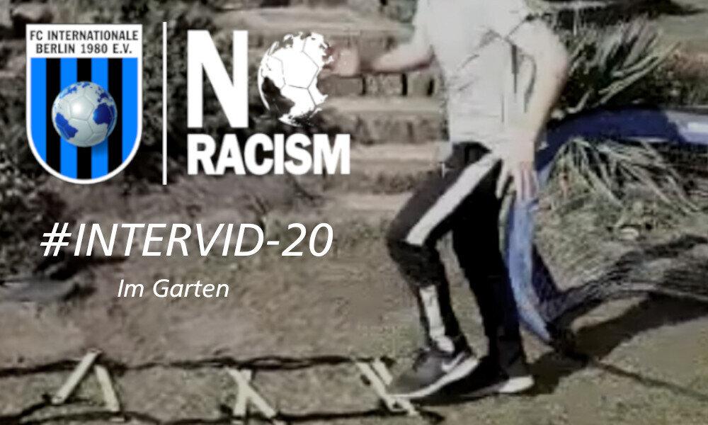 202004-03_Junioren_D3_Im_Garten_HP