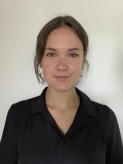 Anika Scheffelt
