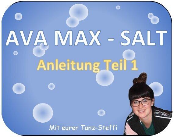 AVA_MAX_-_SALT_Anleitung_teil_1