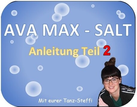 AVA_MAX_-_SALT_Anleitung_teil_2