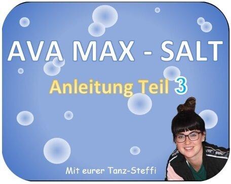 AVA_MAX_-_SALT_Anleitung_teil_3